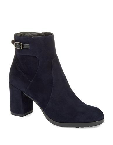AQUATALIAYessica Suede Boots