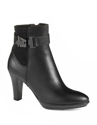 AQUATALIARiyan Ankle Boots