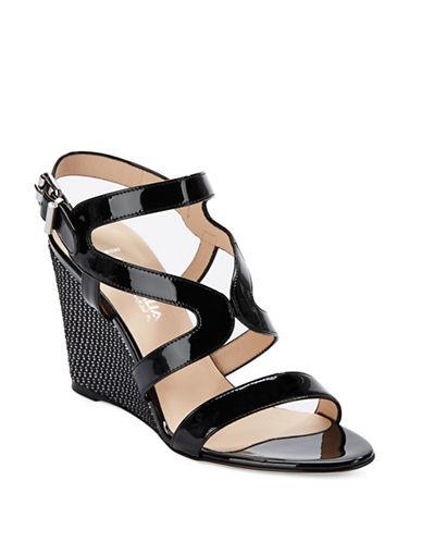 AQUATALIASurprise Wedge Sandals