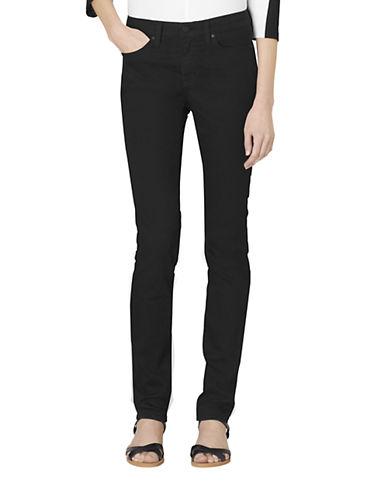 CALVIN KLEIN JEANSUltimate Skinny Jeans