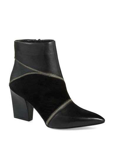 CHARLES BY CHARLES DAVIDLact Ankle Boot