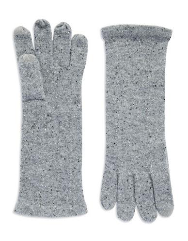 ECHOCashmere Gloves