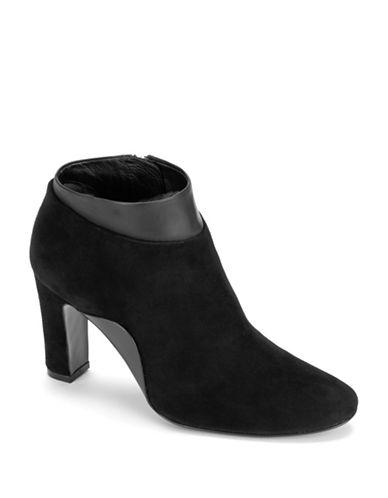 DELMANAlene Ankle Boots