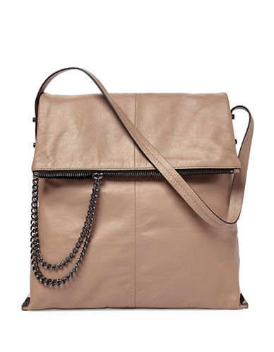 botkier new york female  irving leather hobo bag