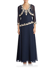 Mother of bride dresses mother of groom dresses lord for Lord and taylor dresses for weddings