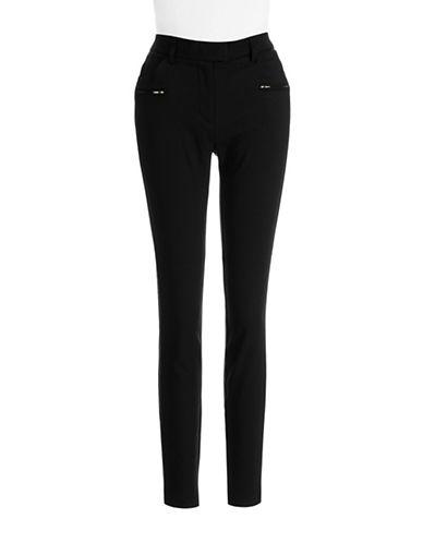 IVANKA TRUMPStraight Leg Pants