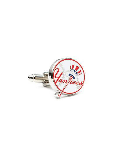 CUFFLINKSVintage New York Yankees Cufflinks
