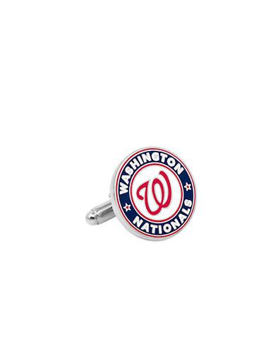 CUFFLINKSWashington Nationals Cufflinks