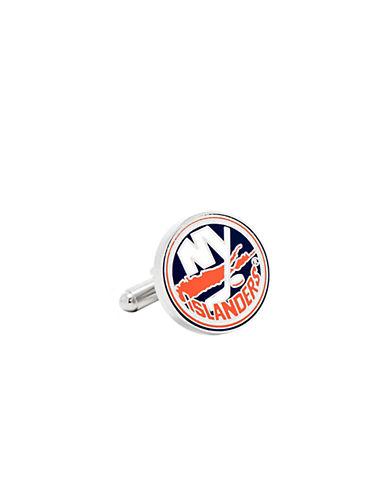 CUFFLINKSNew York Islanders Cufflinks