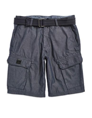 7aa4cc9100 DKNY Jeans Cargo UPC & Barcode | upcitemdb.com