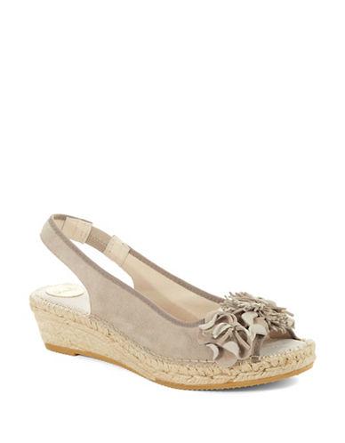 VIDORRETAHope Sandals