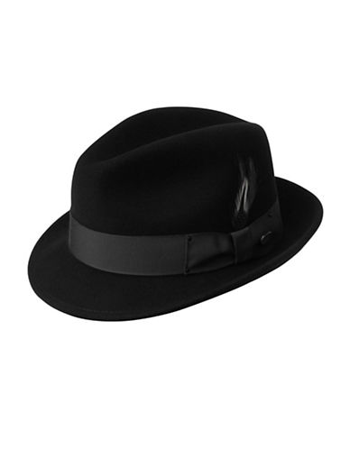 UPC 655722017234. ZOOM. UPC 655722017234 has following Product Name  Variations  Bailey Of Hollywood Litefelt Tino Fedora Hat ... 81875591ec10