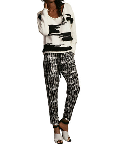 PLENTY BY TRACY REESEJogging Pant