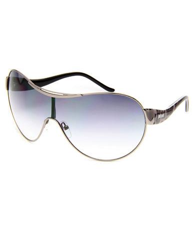 JUST CAVALLIShield Sunglasses