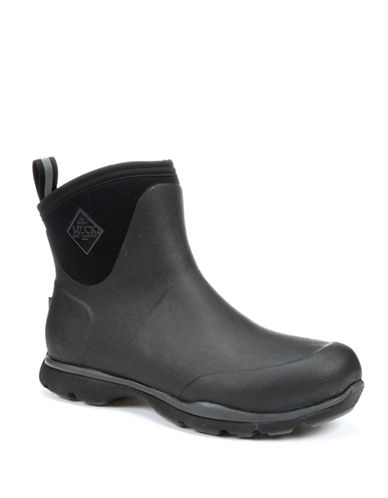 Muck Boots online - South Africa