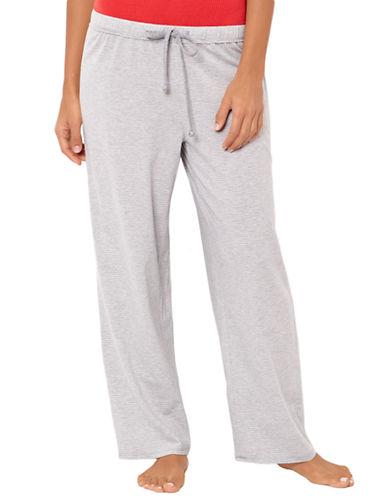 NAUTICAStriped Pajama Pants