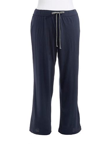 NAUTICAPajama Pants