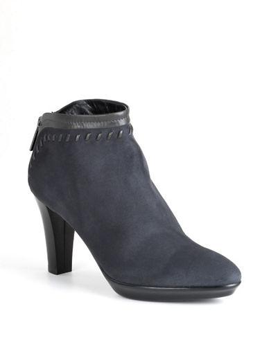 AQUATALIARizzo Weatherproof Ankle Boots