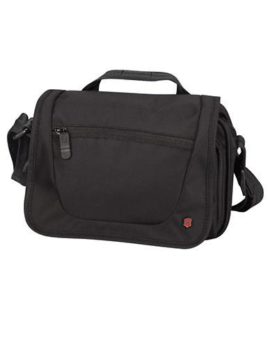 VICTORINOXCommuter Media Storage Day Bag