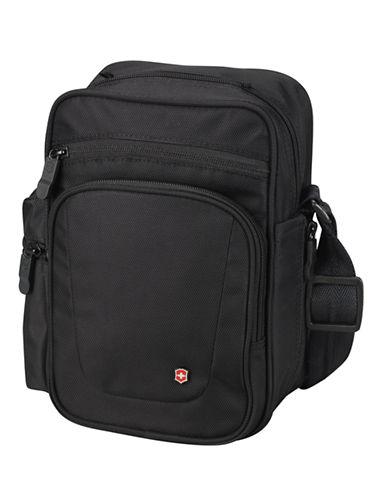 VICTORINOXVertical Travel Companion Tote Bag