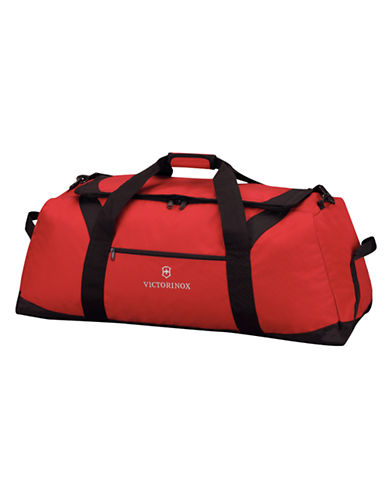 VICTORINOX Extra-Large Packable Duffel Bag