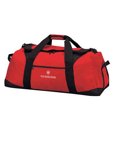 VICTORINOXLarge Packable Duffel Bag