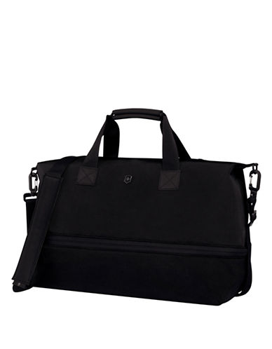 VICTORINOXWT Weekender Carry-All Tote