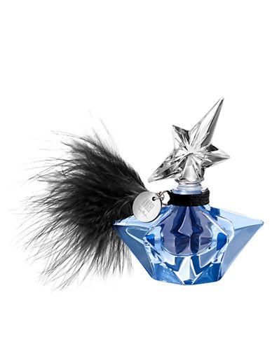 THIERRY MUGLERANGEL Extrait de Parfum .3 oz - Limited Edition