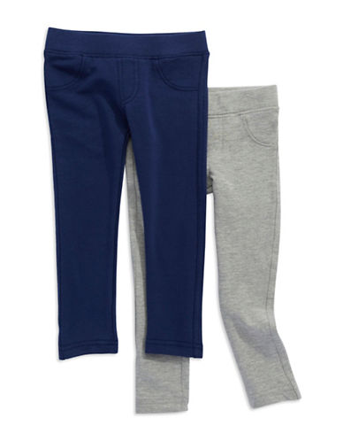 FREESTYLE REVOLUTIONGirls 2-6x Two Pack Pants
