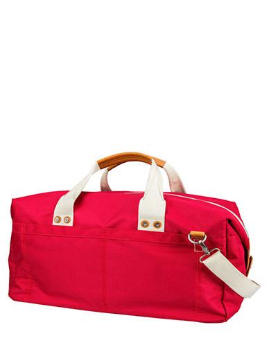 J. FOLDMontreal Weekend Duffel Bag