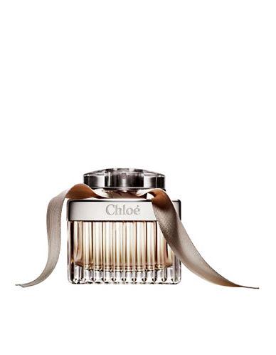 CHLOÉChloe 2.5 oz. Eau de Parfum