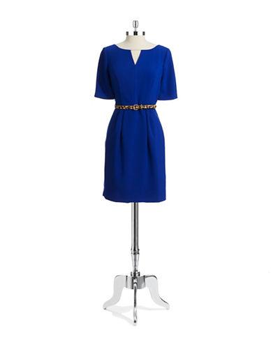 ELIZA JMissy Dress