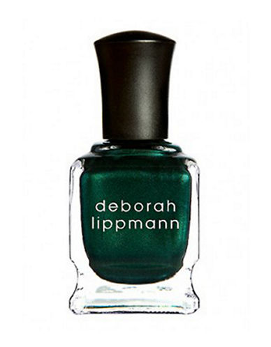 DEBORAH LIPPMANN Laughin' To The Bank Nail Polish