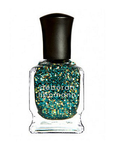DEBORAH LIPPMANN Shake Your Money Maker Nail Polish