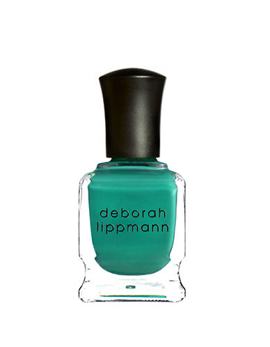 DEBORAH LIPPMANN She Drives Me Crazy Nail Polish