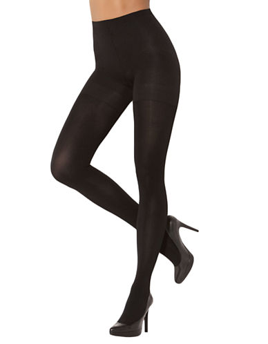 BETTER UShaping Tights with Toning Techonology