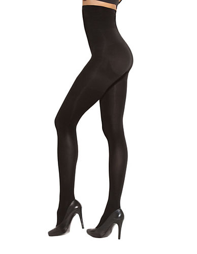 BETTER UHigh Waist Shaping Tight with Toning Technology