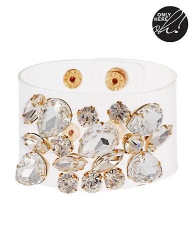 424 FIFTHGemstone Accented Bracelet