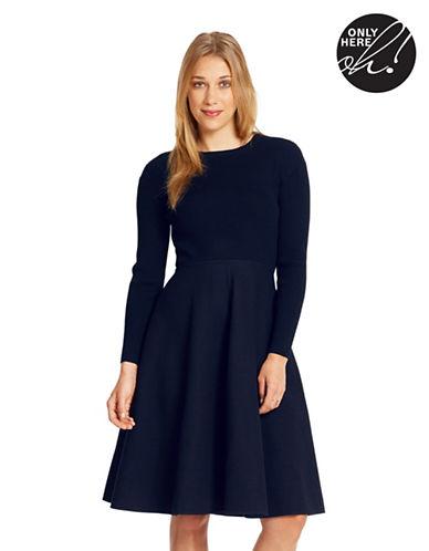 424 FIFTHWool Dress