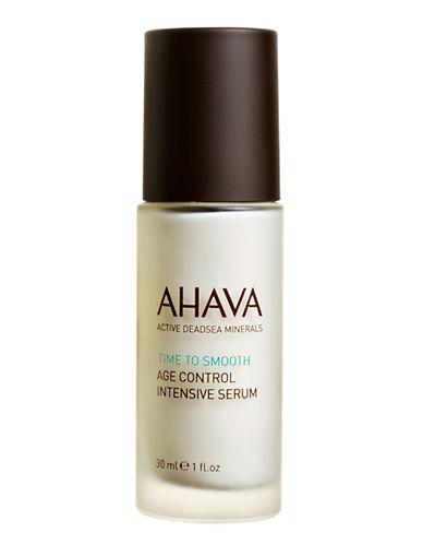 AHAVAAge Control Intensive Serum