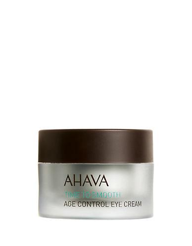 AHAVAAge Control Eye Cream