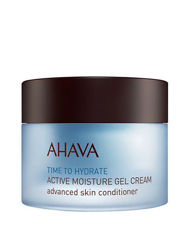 AHAVAActive Moisture Gel Cream 1.7oz