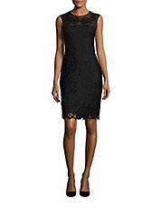 Calvin Klein Dresses Women Lord Amp Taylor