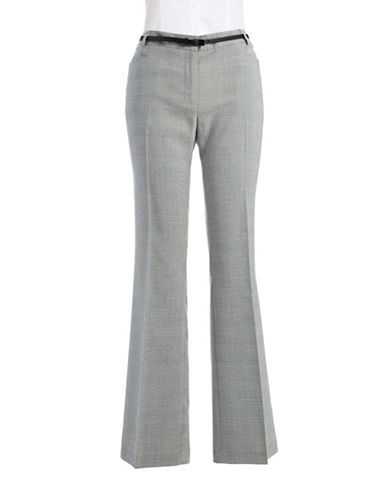 CALVIN KLEINModern Fit Dress Pants