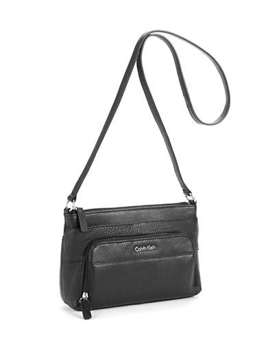 CALVIN KLEINShoulder Bag
