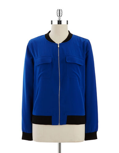 CALVIN KLEINBomber Jacket