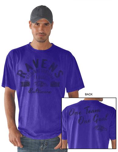 3 FOURBaltimore Ravens Graphic T-Shirt