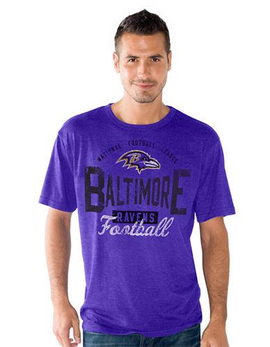 3 FOURBaltimore Ravens T-Shirt
