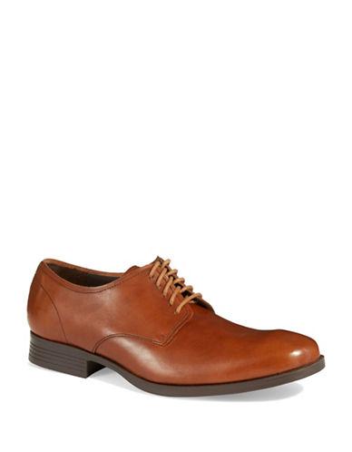 COLE HAANCopley Derby Shoes