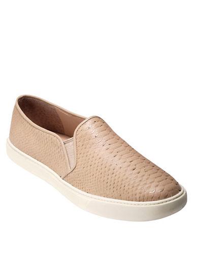 COLE HAANBowie Slip-On Sneakers